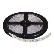 Proff. LED Bånd/Strips, 14,4W/m, 3000 / 4200, 24V DC, 60 Led/m, ikke vandtæt
