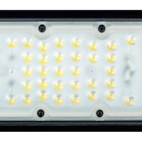 LED High bay, 100W, 220V, 5000K, IP65
