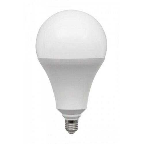 LED industri pære, 30W, E27, 4200K