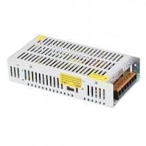 LED-strømforsyning, 48V DC, 200W, IP20