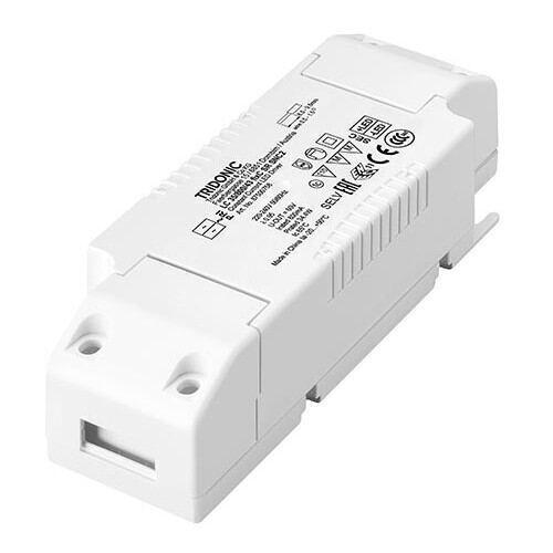 Tridonic driver til LED panel LP28002341, LP28002342