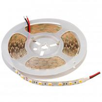 Proff. LED bånd 24V