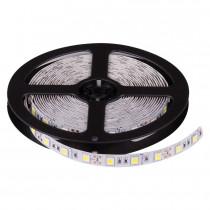 LED bånd - ikke vandtæt