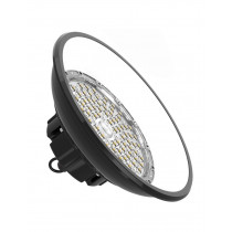 LED High Bay Spandelampe