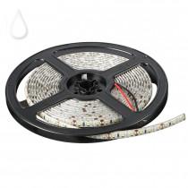 LED bånd - vandtæt