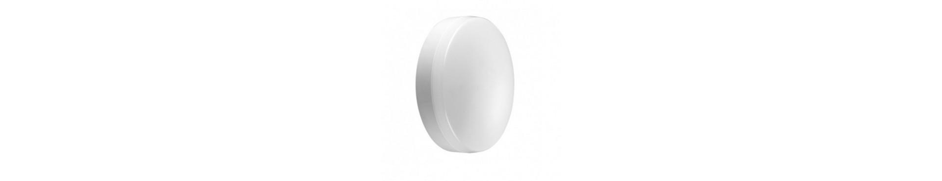 Loftlampe med sensor - Energibesparende lamper med sensor