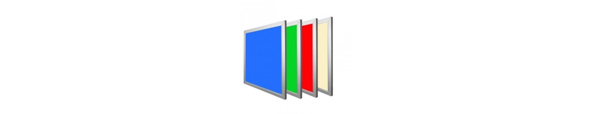 RGBW Led panel