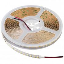 Proff. LED bånd 48V