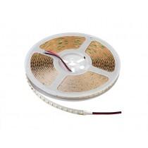 Proff. LED bånd 48V - ikke vandtæt IP20