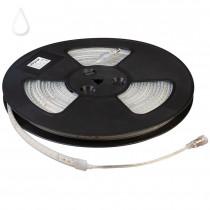 Proff. LED bånd 48V - vandtæt IP65, 67