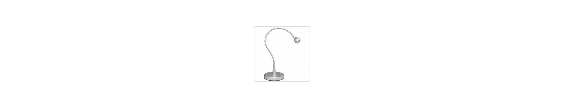Køb loftslamper og LED-lamper med clips her - Stort udvalg