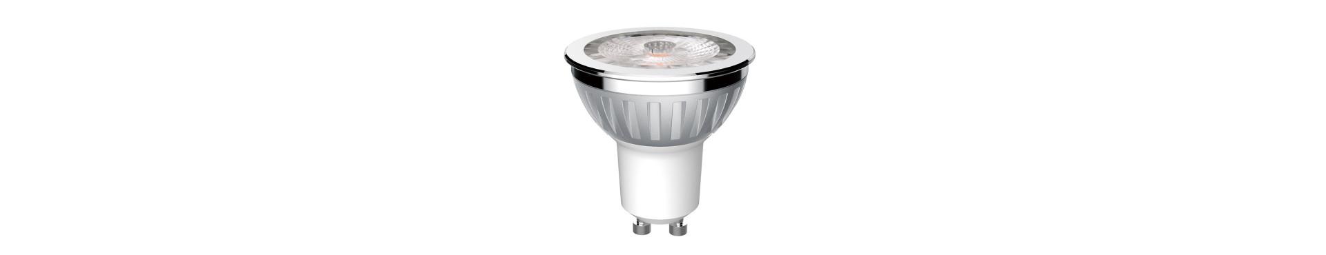 LED spots - Køb nye LED spots til lave priser online