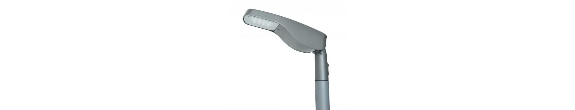 LED industri armatur - Hurtig levering af LED armaturer