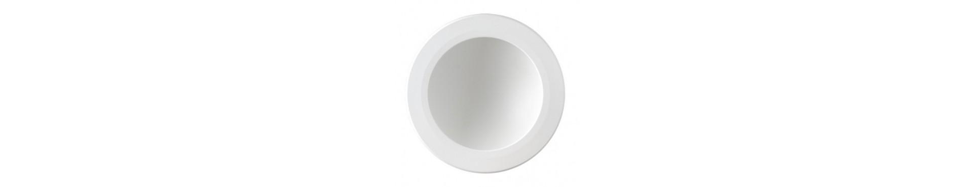Indirekte LED downlight - Køb indirekte LED downlight online