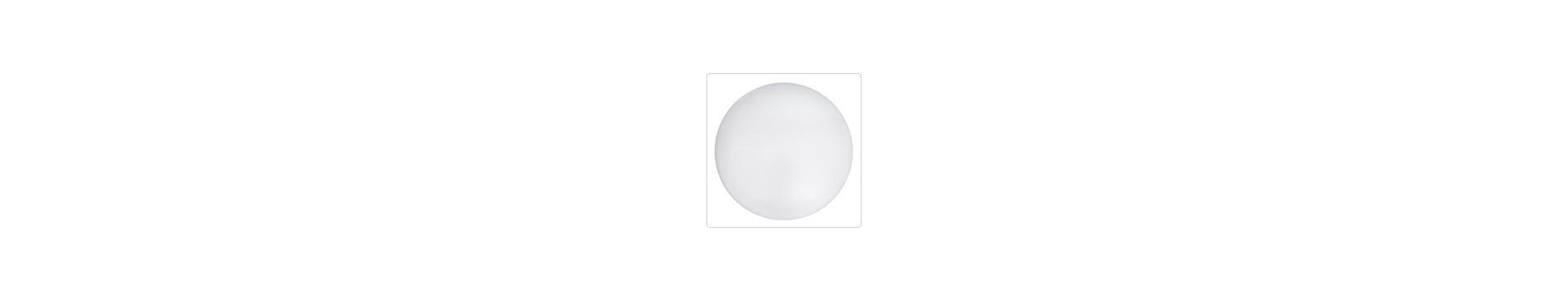 LED loftslamper - Billige energibesparende LED loftslamper