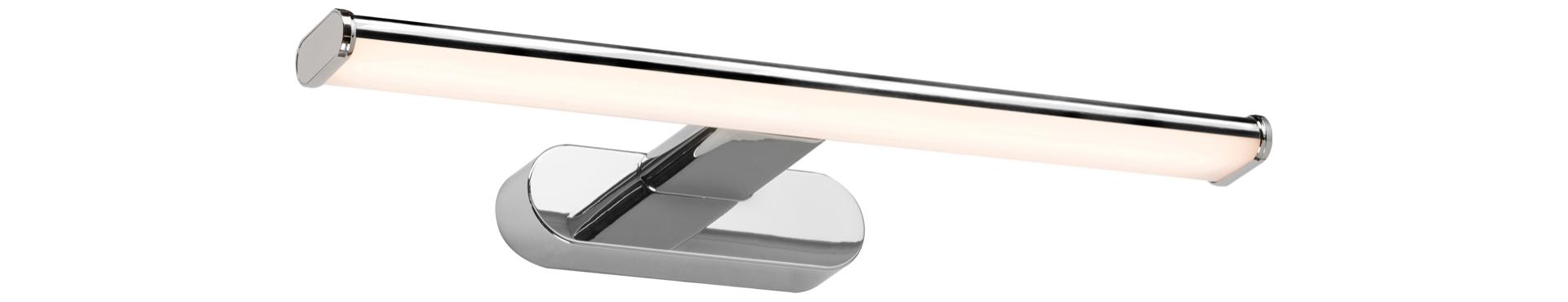 Bordlamper og væglamper - Køb ny væglampe eller bordlampe her