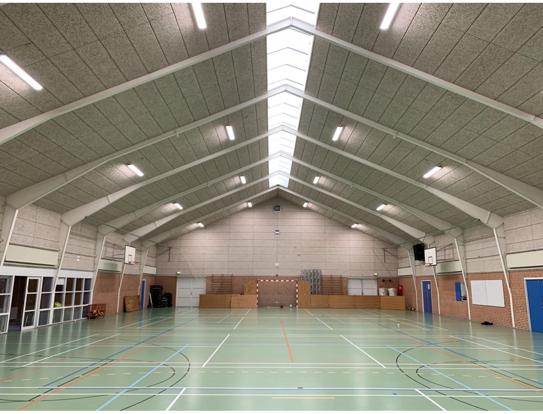 Det kristne gymnasium i Ringkøbing